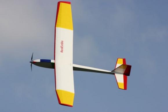 RBC Gliders
