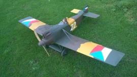 Avia BH3