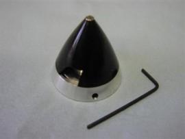 GRP Spinner 30mm